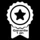 Garantie-1-an-150x150