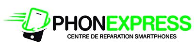 PHONEXPRESS - Centre de réparation Iphone et smartphones Aix les Bains