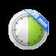 icon-0011-150x150